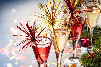Low FODMAP Alcohol: Cocktails and Mocktails