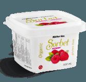 raspberries-sorbet