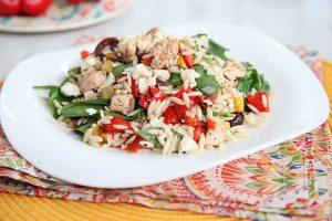Energy-foods-orzo-salad-1