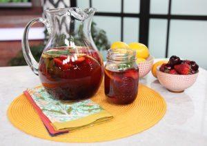 Energy-foods-sangria-tea