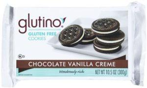 glutino-chocolate-vanilla-cream-cookies-gluten-free-10-5-oz_119888