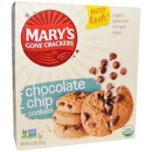 marys-cookie-1030x1030