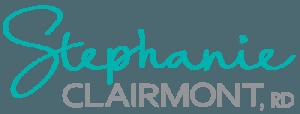 Stephanie Clairmont